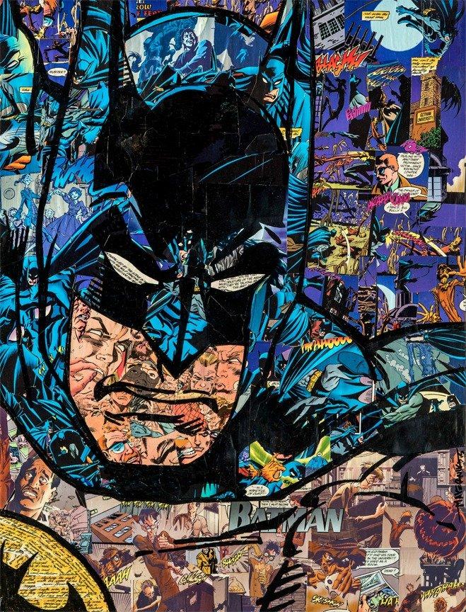 PortfolioHERO_Batman