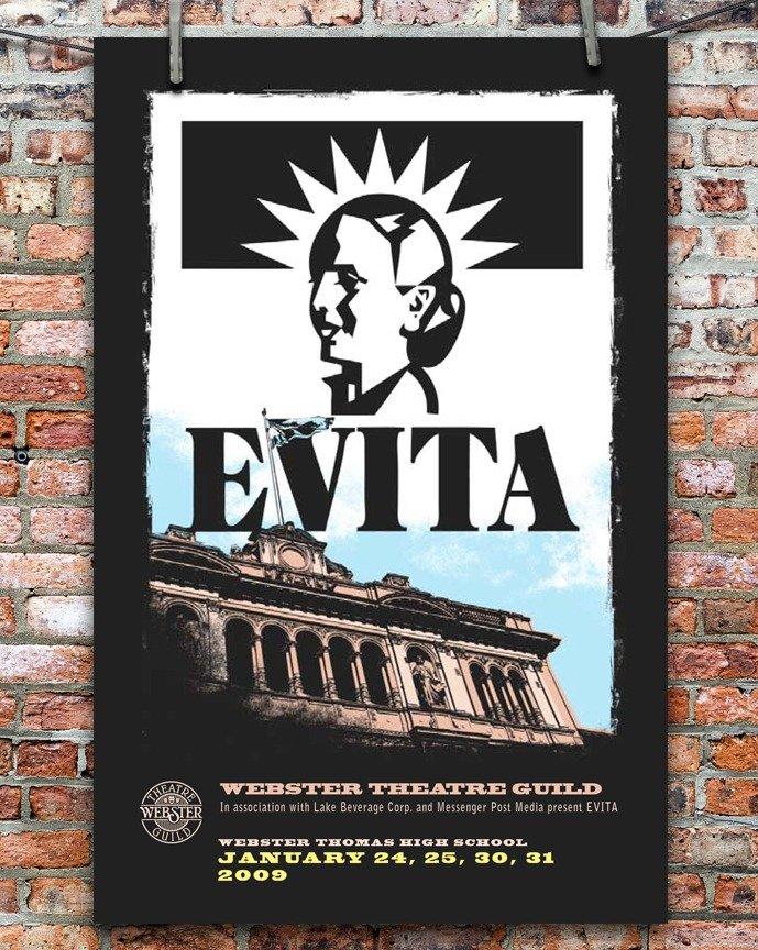 FeaturePOSTER_Evita