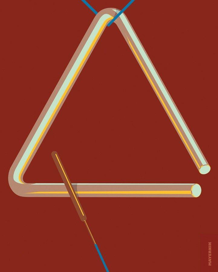 PortfolioRPO_0009_Triangle