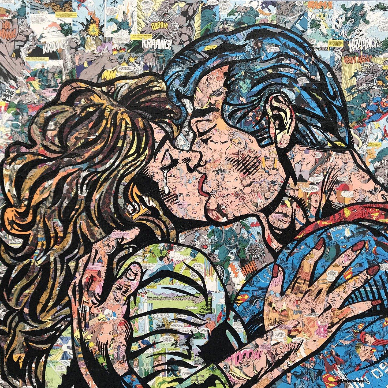 Last Kiss_Low3