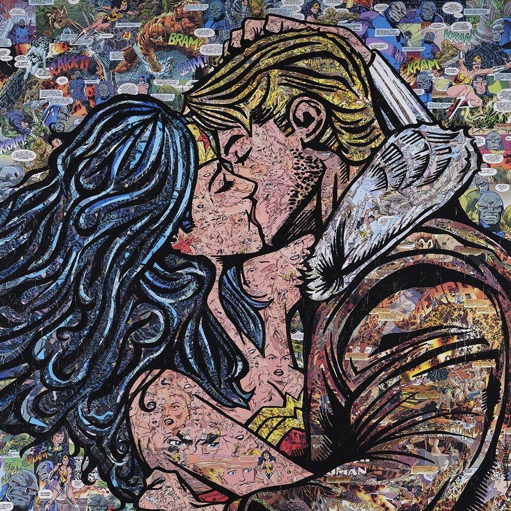 amazonian-kiss_sm2